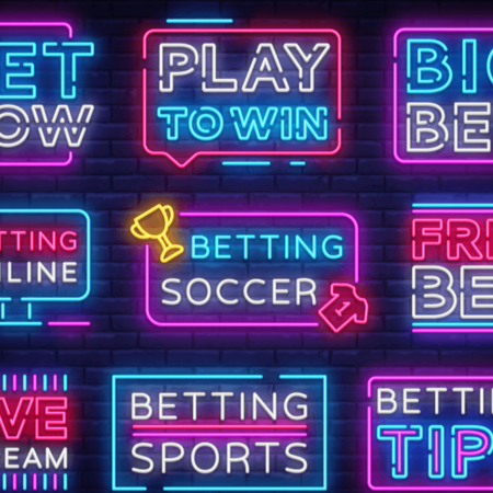 5 Easy Tips to Help you Win at Blackjack