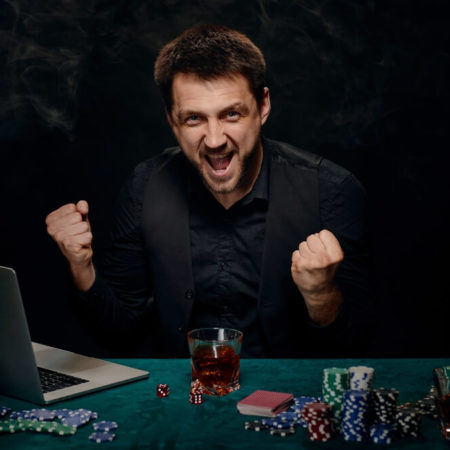 Definitive Guide To No Deposit Casinos