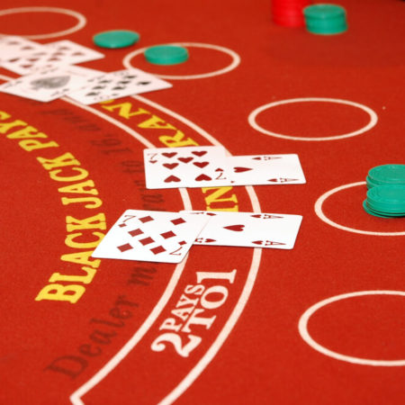 When To Double Down On Blackjack: Tips From An Expert